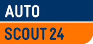 logo_autoscout24