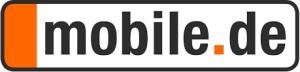 logo_mobilede